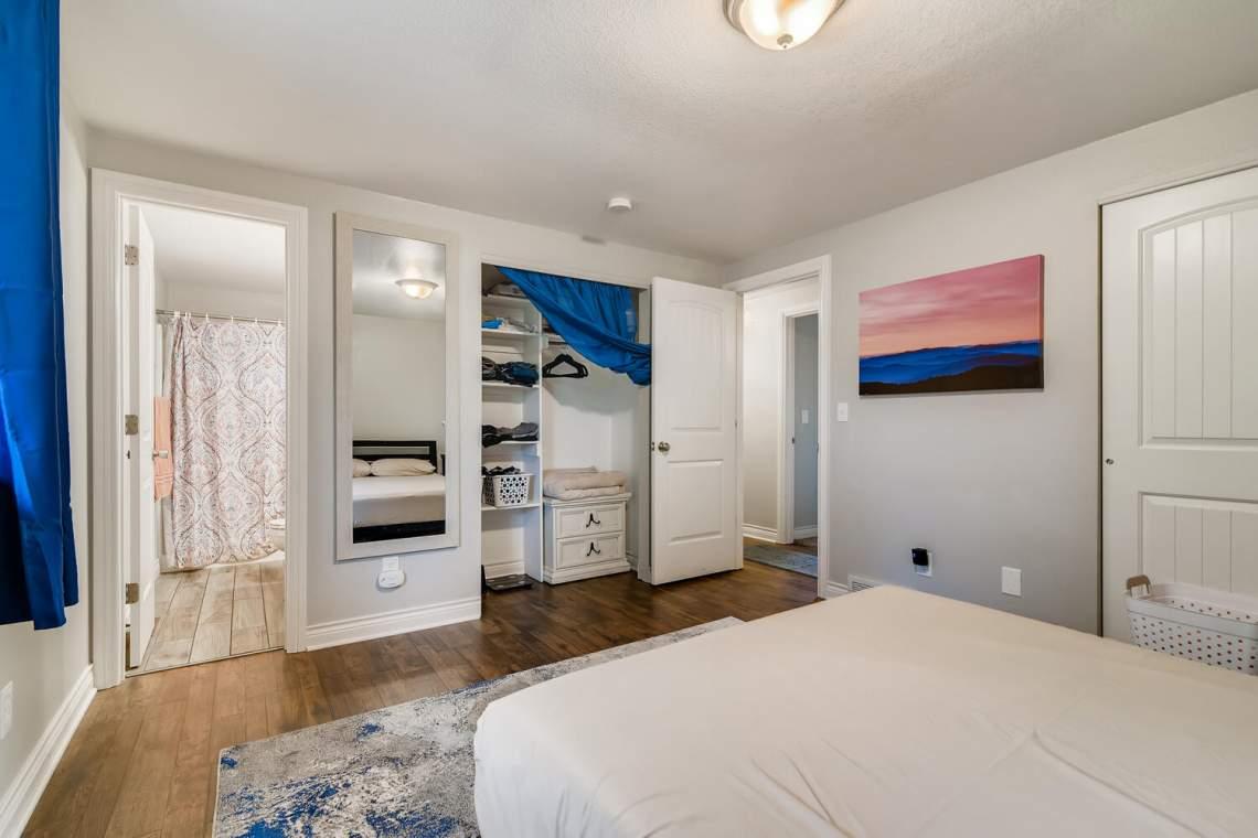 1118-Juliana-Dr-Loveland-CO-large-015-013-Master-Bedroom-1500x1000-72dpi