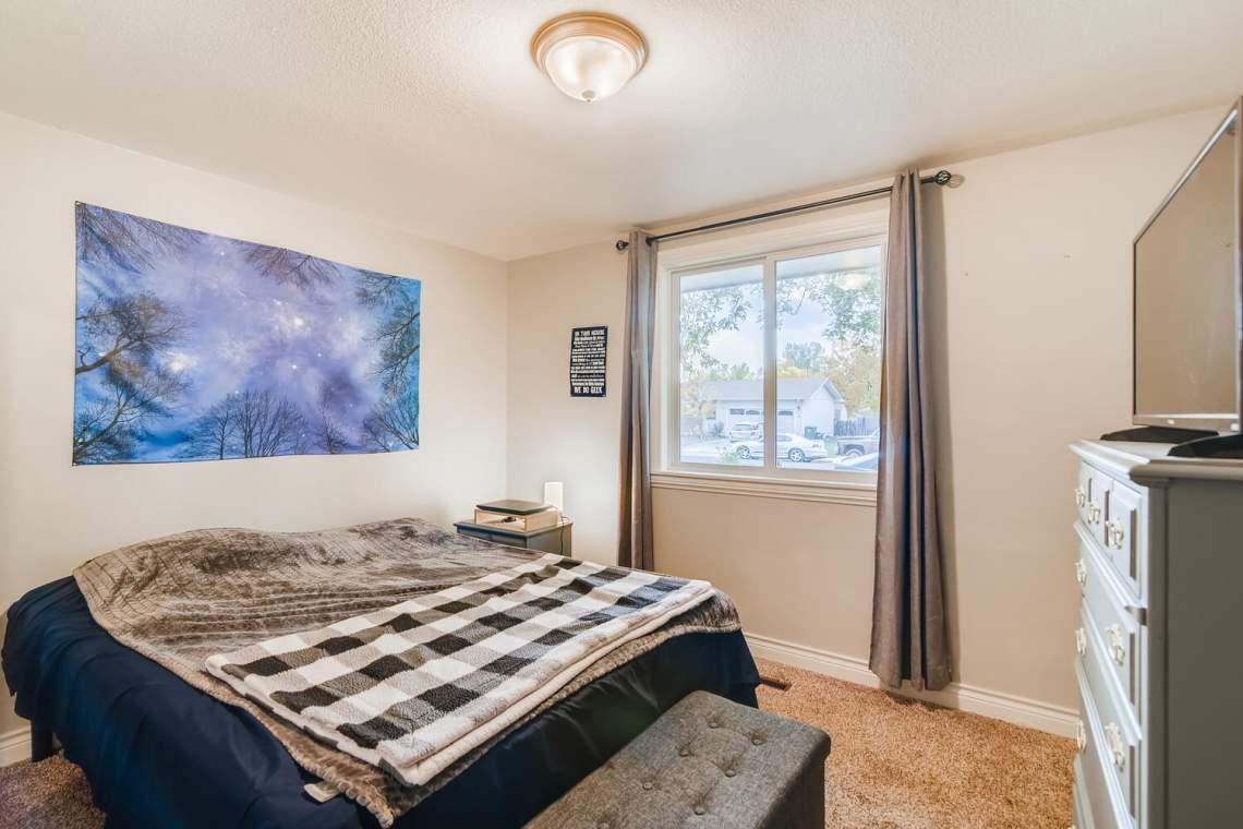 1118-Juliana-Dr-Loveland-CO-large-017-018-Bedroom-1500x1000-72dpi