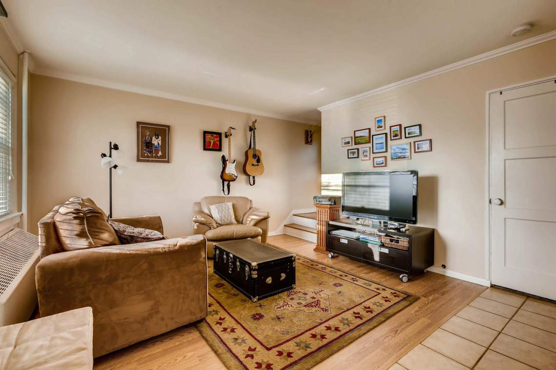 1165 krameria St Denver CO-large-006-6-Living Room-1500x1000-72dpi