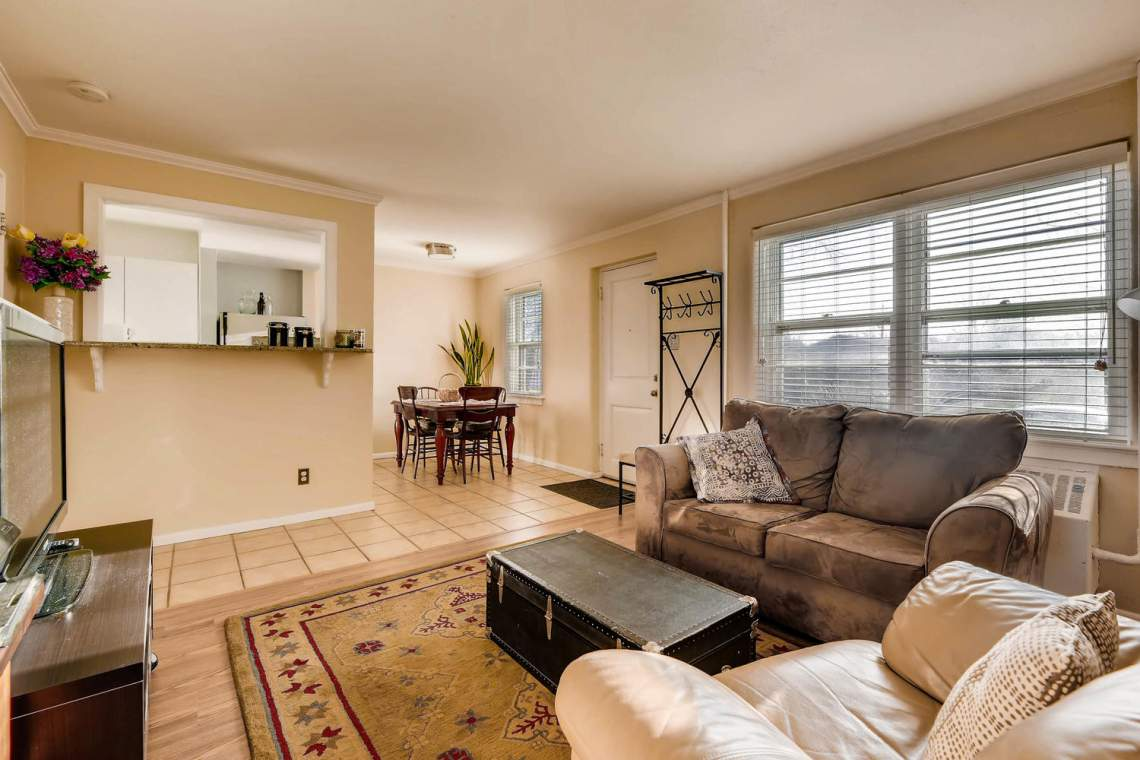 1165 krameria St Denver CO-large-007-5-Living Room-1500x1000-72dpi