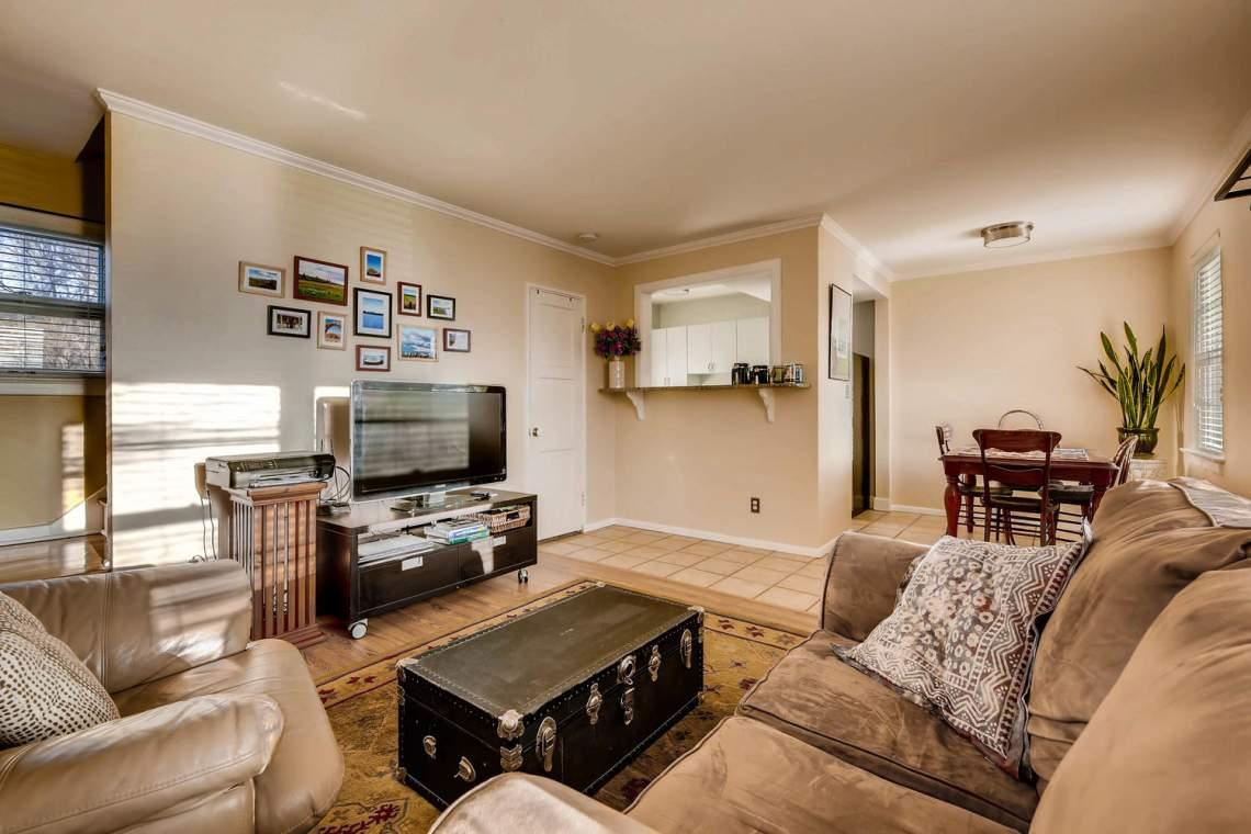 1165 krameria St Denver CO-large-008-12-Living Room-1500x1000-72dpi