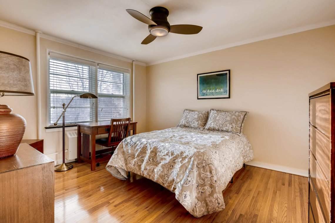 1165 krameria St Denver CO-large-016-17-2nd Floor Master Bedroom-1500x1000-72dpi