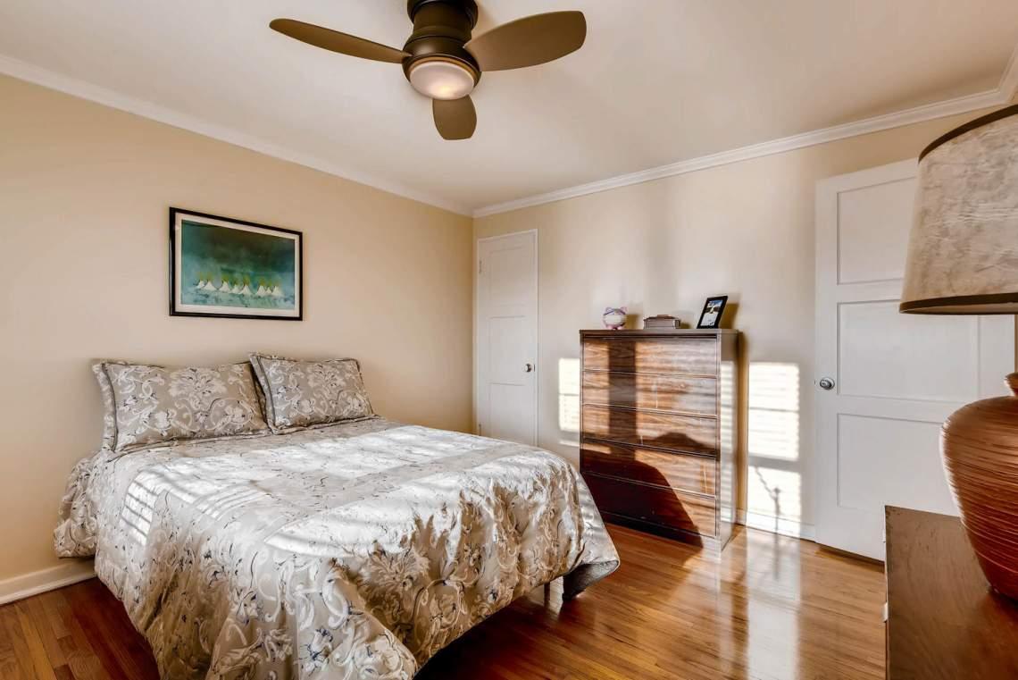 1165 krameria St Denver CO-large-017-9-2nd Floor Master Bedroom-1500x1000-72dpi