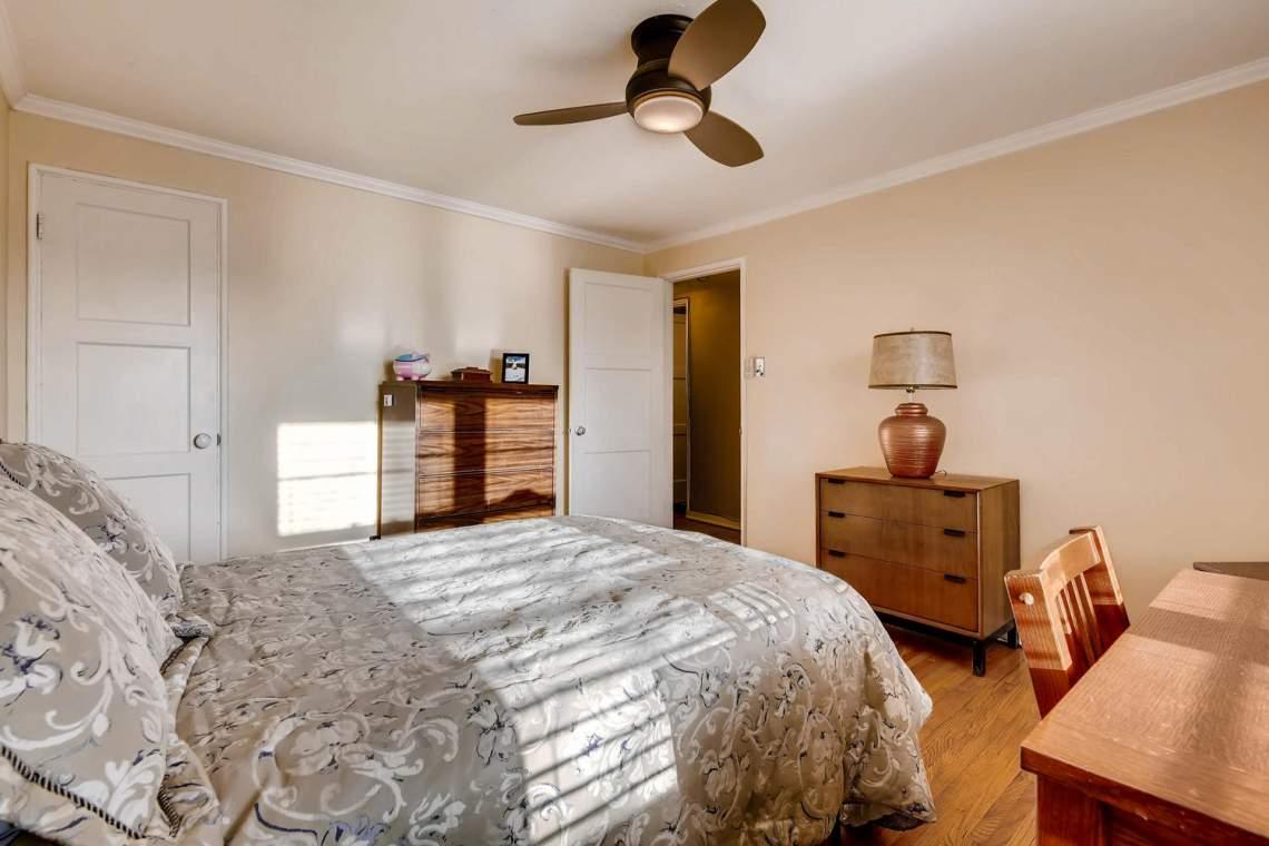1165 krameria St Denver CO-large-019-25-2nd Floor Master Bedroom-1500x1000-72dpi
