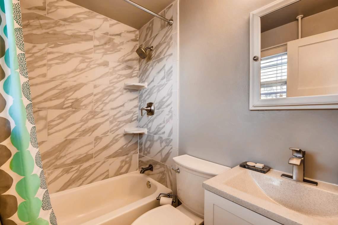 1165 krameria St Denver CO-large-020-13-2nd Floor Master Bathroom-1500x1000-72dpi