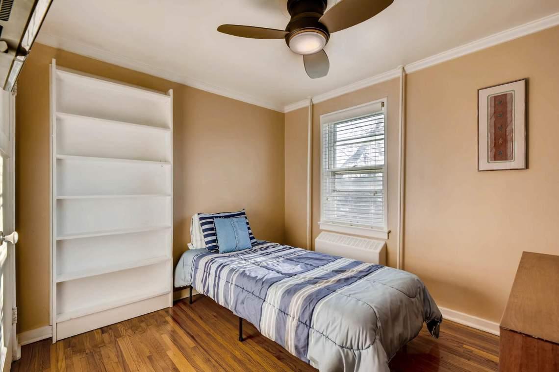 1165 krameria St Denver CO-large-021-27-2nd Floor Bedroom-1500x1000-72dpi