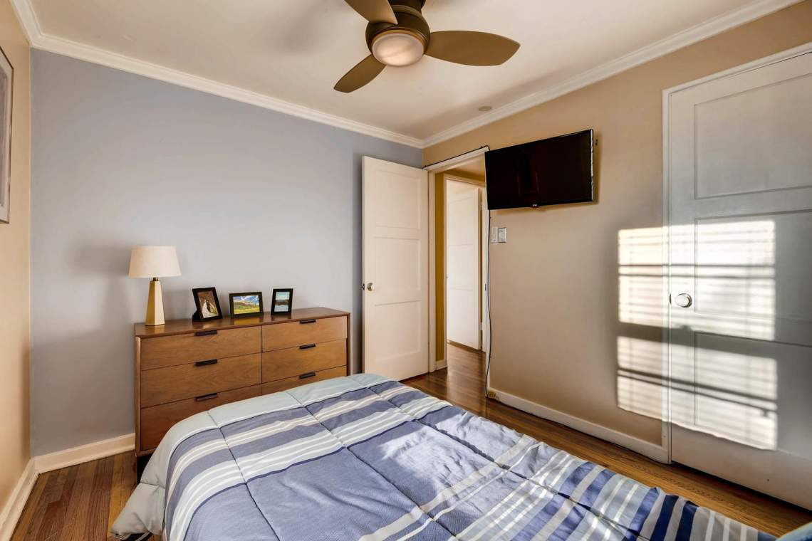 1165 krameria St Denver CO-large-023-22-2nd Floor Bedroom-1500x1000-72dpi