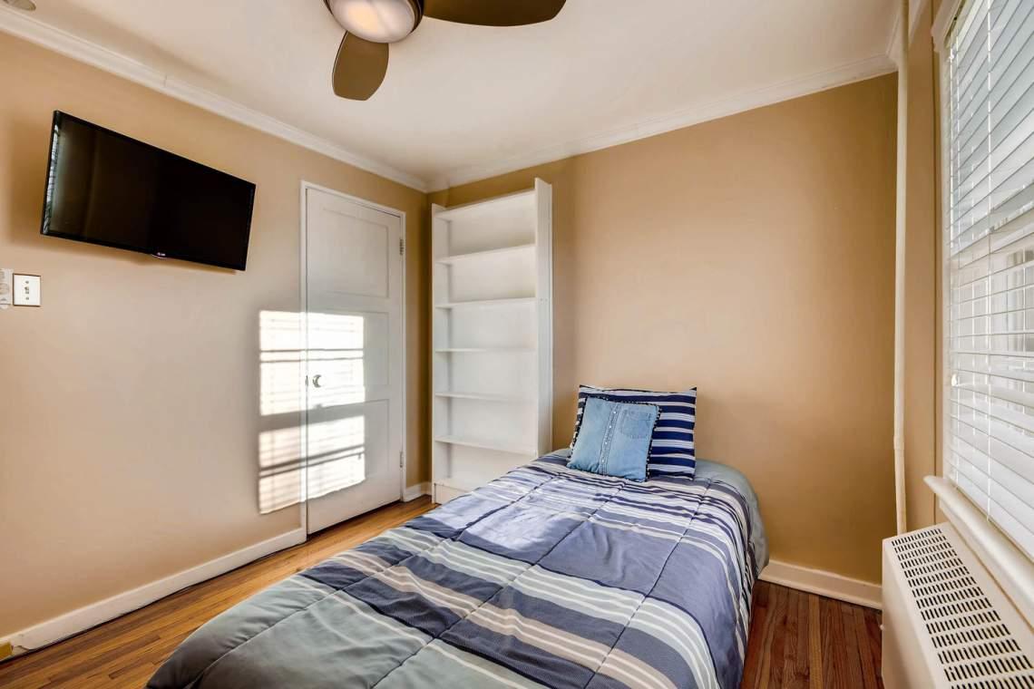 1165 krameria St Denver CO-large-024-7-2nd Floor Bedroom-1500x1000-72dpi
