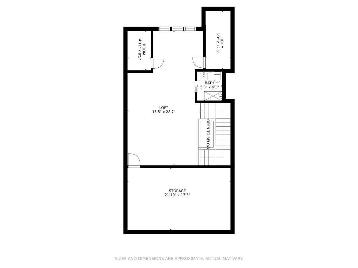 single-floor-dim_3