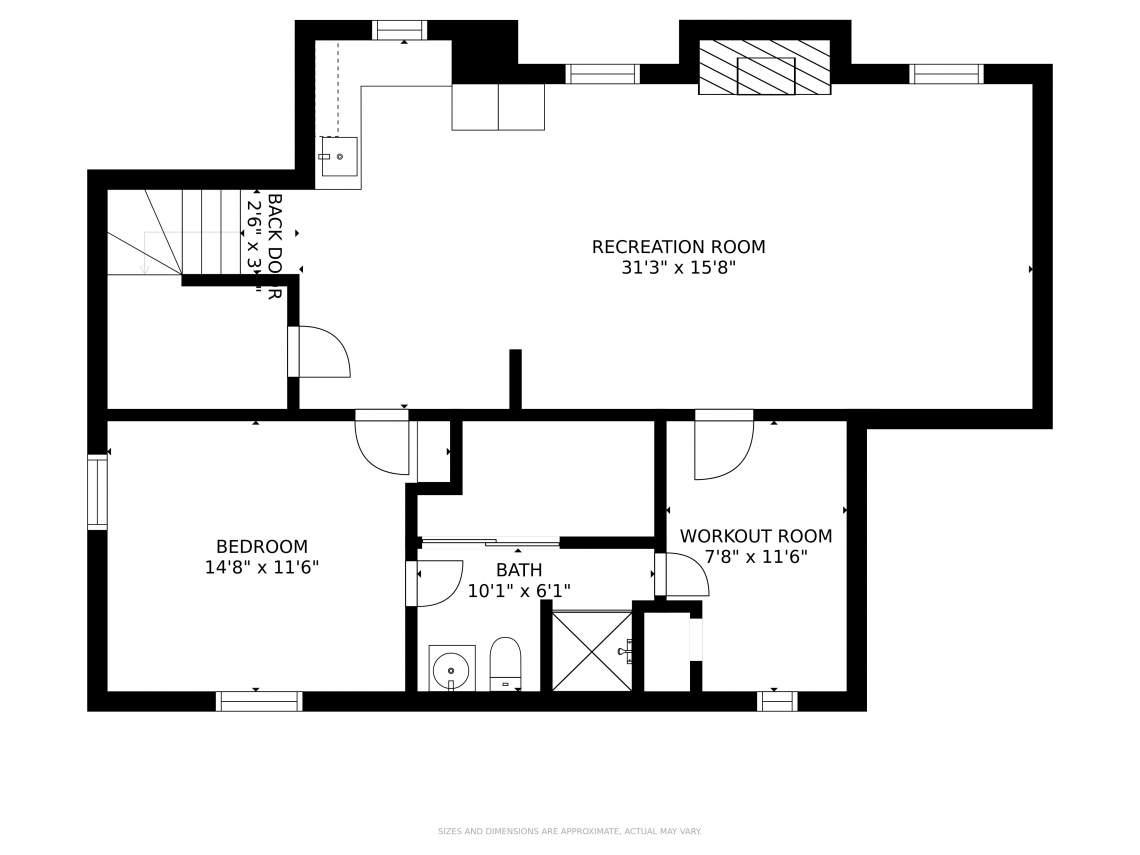 1462-Glencoe-single-floor-dim_0