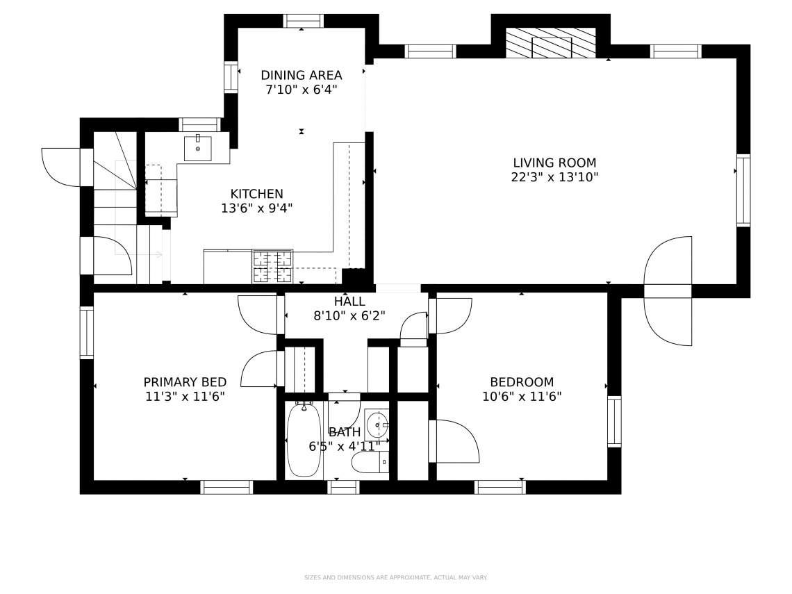 1462-Glencoe-single-floor-dim_1