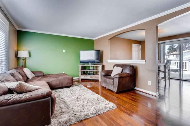 14879 E Columbia Aurora CO-small-005-2-Living Room-666x444-72dpi