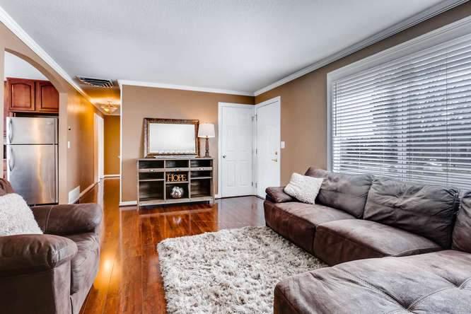 14879 E Columbia Aurora CO-small-006-8-Living Room-666x444-72dpi