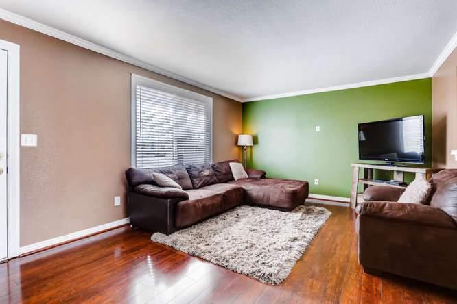 14879 E Columbia Aurora CO-small-007-7-Living Room-666x444-72dpi