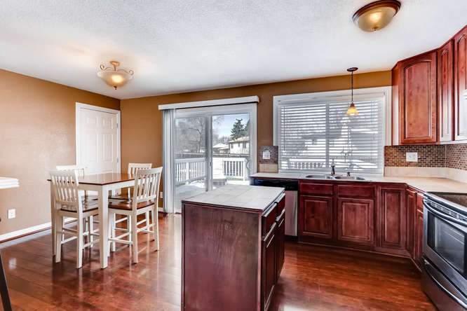 14879 E Columbia Aurora CO-small-010-12-Kitchen-666x444-72dpi
