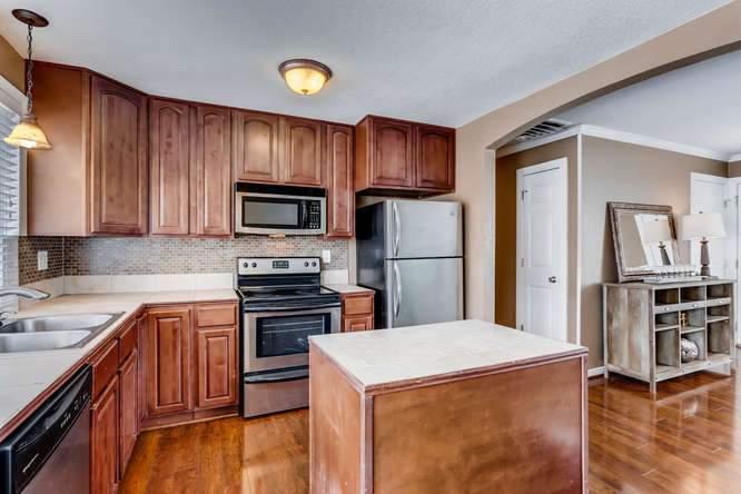 14879 E Columbia Aurora CO-small-012-13-Kitchen-666x444-72dpi