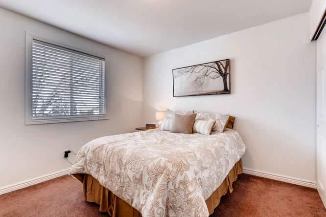 14879 E Columbia Aurora CO-small-014-11-Master Bedroom-666x444-72dpi