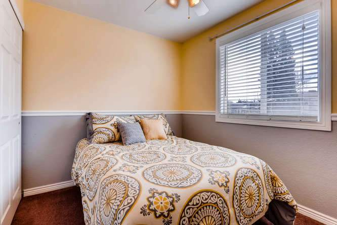 14879 E Columbia Aurora CO-small-019-10-Bedroom-666x444-72dpi