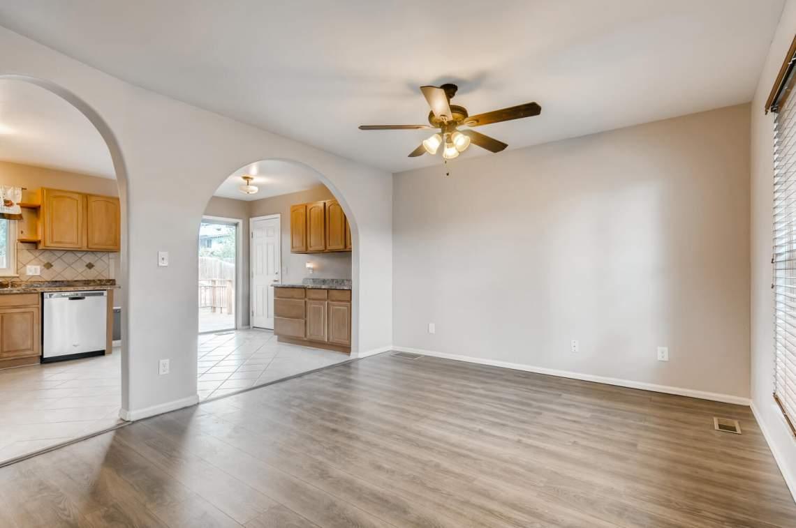 16277-E-Arkansas-Drive-Aurora-large-004-002-Living-Room-1500x997-72dpi