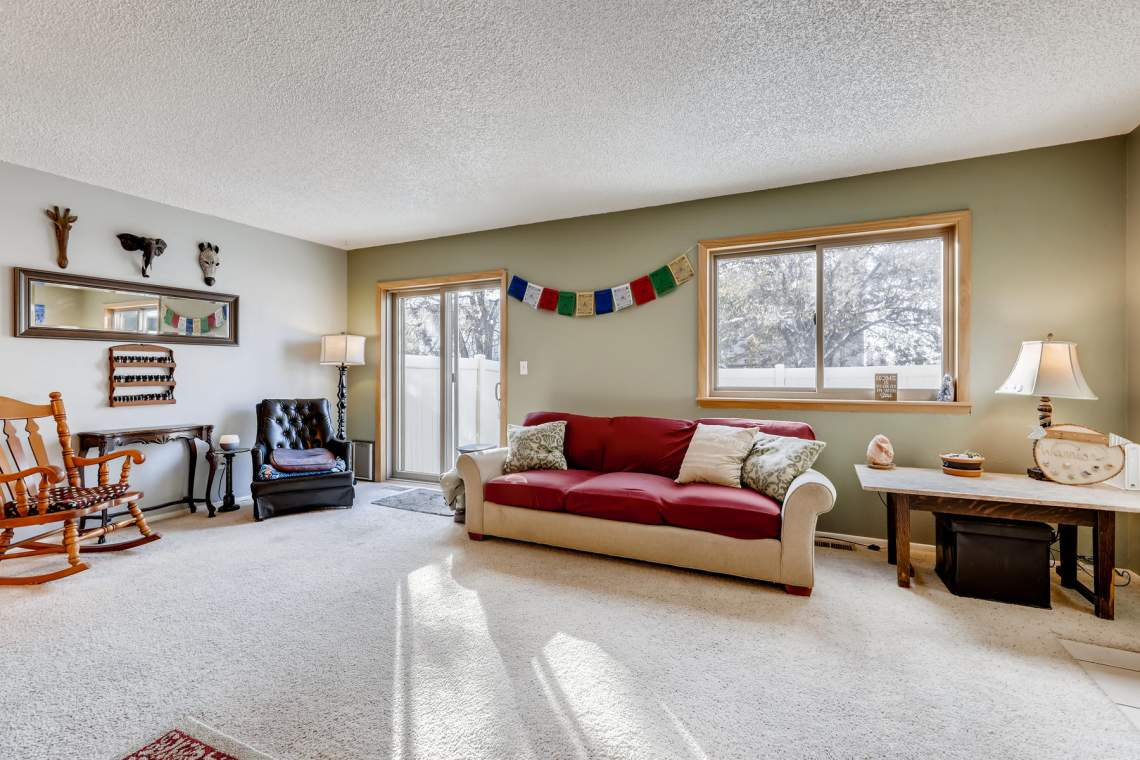 1714-Elis-Circle-Lafayette-CO-003-004-Living-Room-MLS_Size