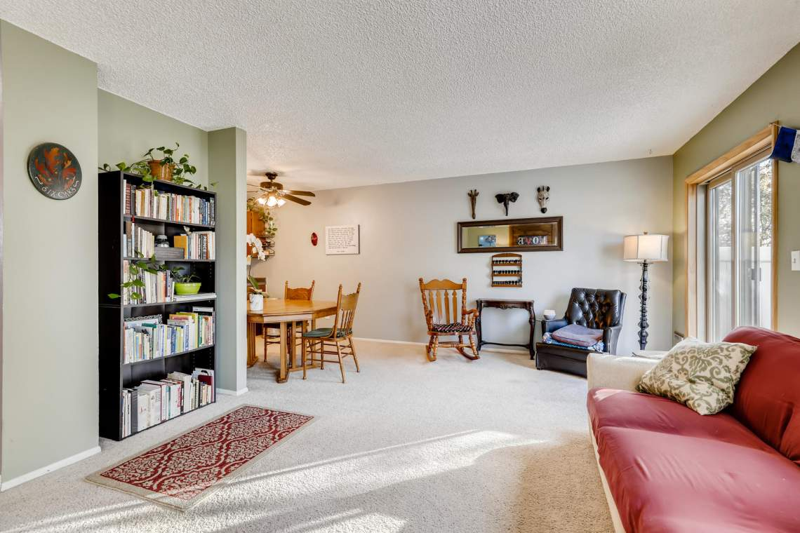 1714-Elis-Circle-Lafayette-CO-004-005-Living-Room-MLS_Size