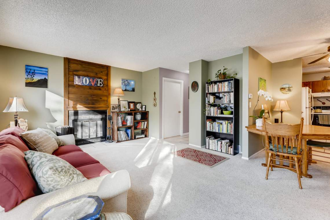 1714-Elis-Circle-Lafayette-CO-005-006-Living-Room-MLS_Size