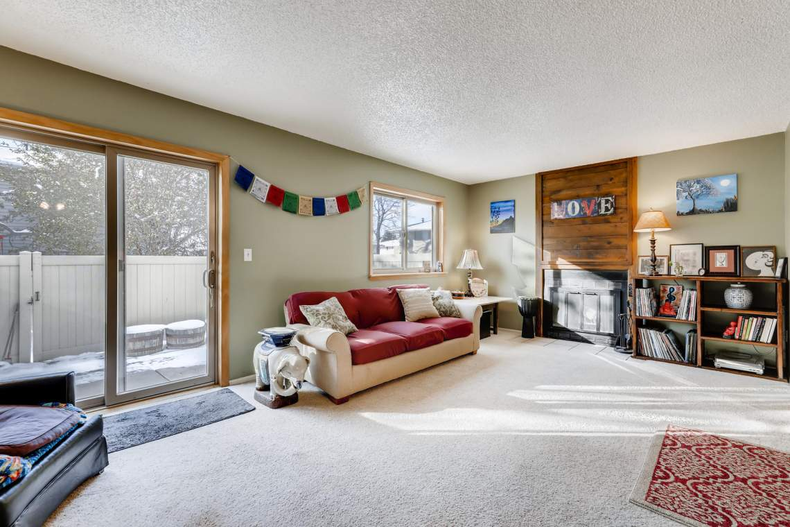 1714-Elis-Circle-Lafayette-CO-006-008-Living-Room-MLS_Size