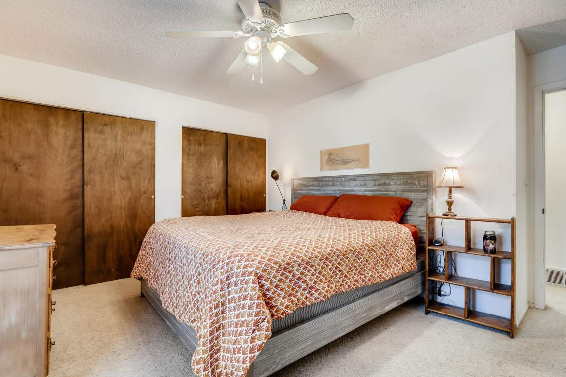 1714-Elis-Circle-Lafayette-CO-014-015-2nd-Floor-Master-Bedroom-MLS_Size