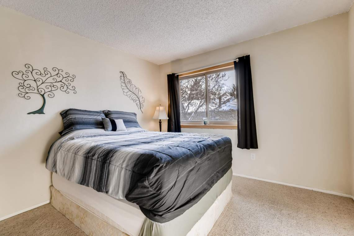 1714-Elis-Circle-Lafayette-CO-017-017-2nd-Floor-Bedroom-MLS_Size