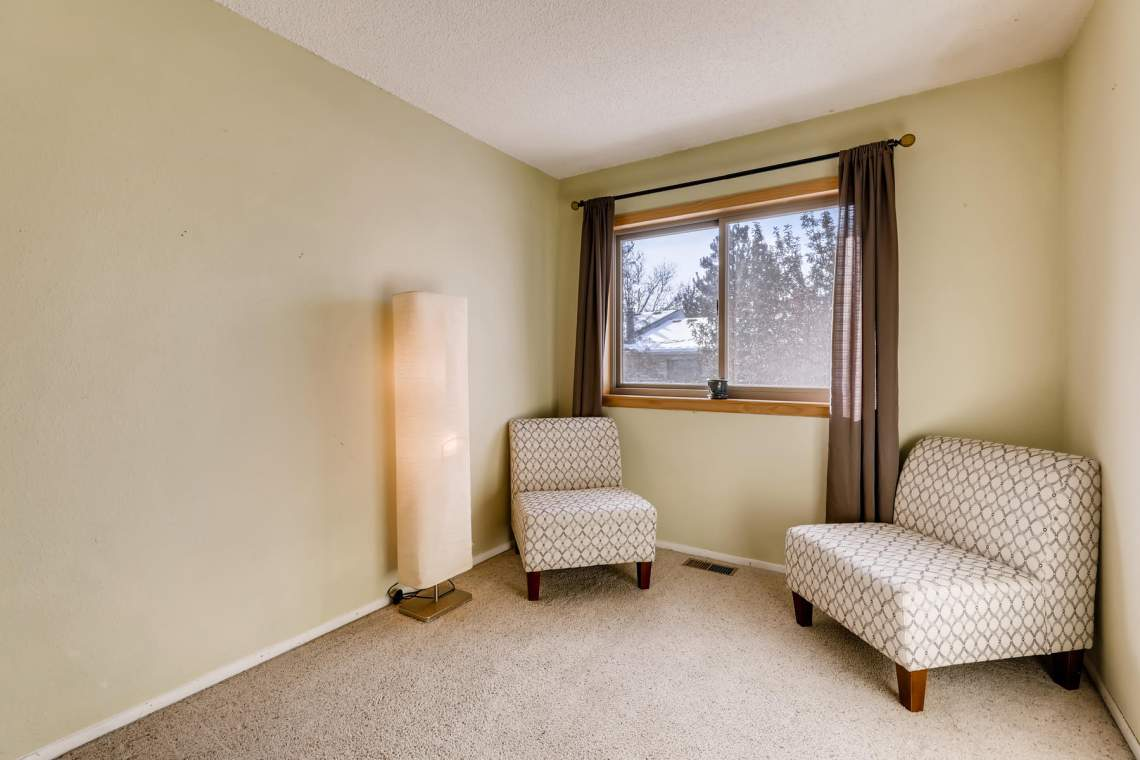 1714-Elis-Circle-Lafayette-CO-018-018-2nd-Floor-Bedroom-MLS_Size