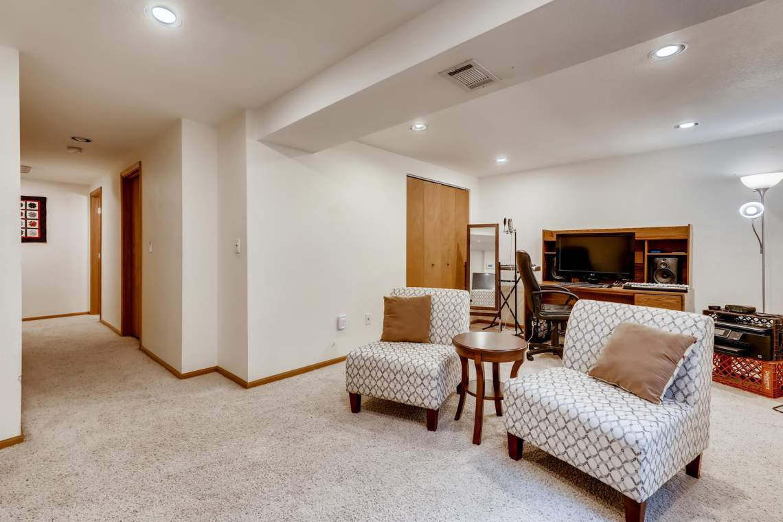 1714-Elis-Circle-Lafayette-CO-019-016-Lower-Level-Family-Room-MLS_Size