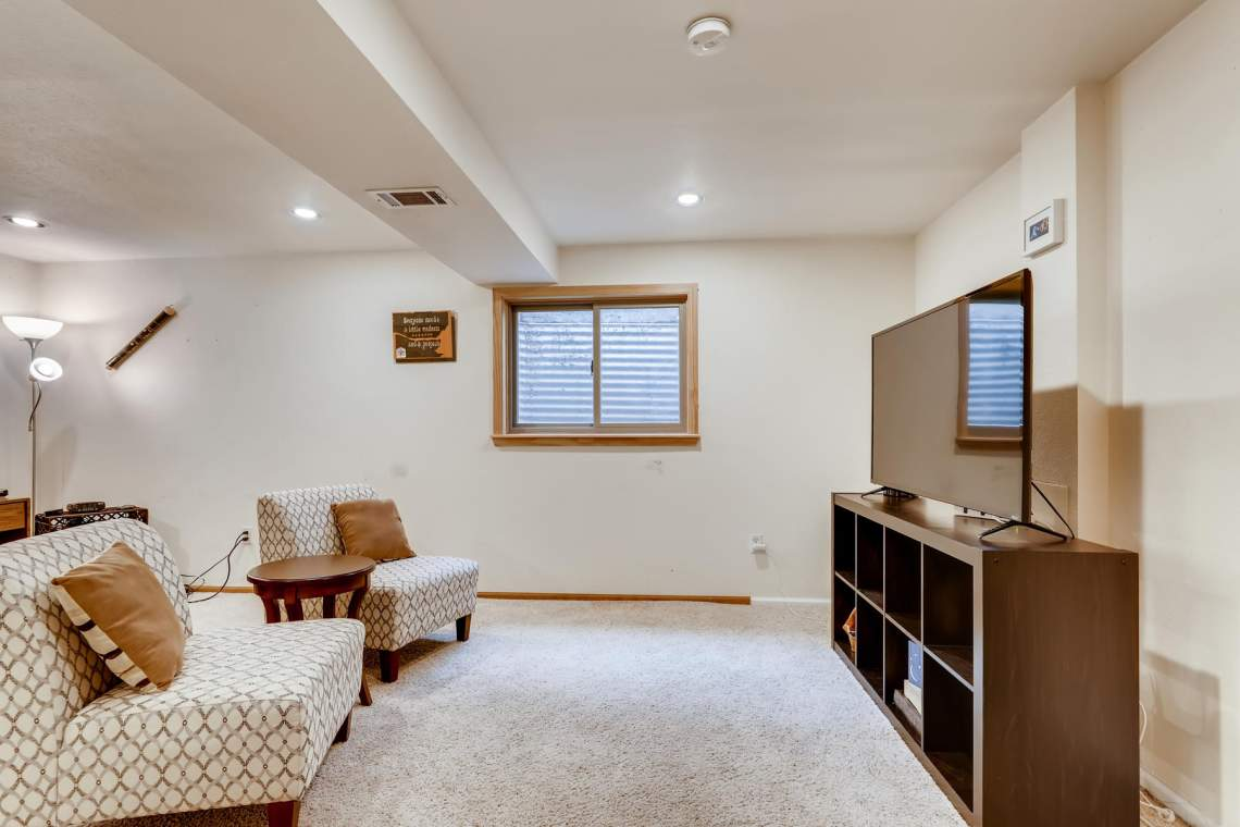 1714-Elis-Circle-Lafayette-CO-020-020-Lower-Level-Family-Room-MLS_Size