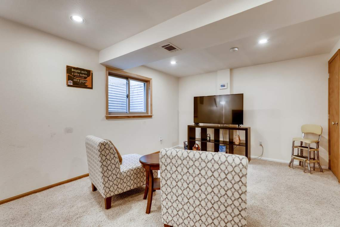 1714-Elis-Circle-Lafayette-CO-021-023-Lower-Level-Family-Room-MLS_Size