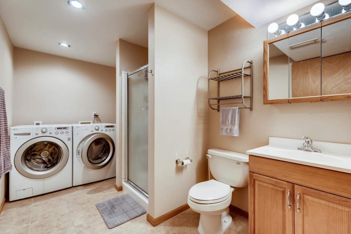 1714-Elis-Circle-Lafayette-CO-023-024-Lower-Level-Laundry-Room-MLS_Size