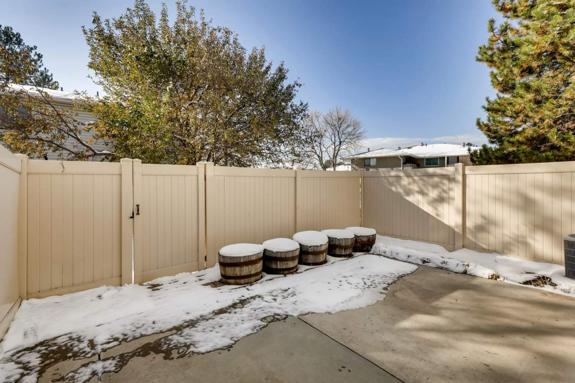 1714-Elis-Circle-Lafayette-CO-024-021-Patio-MLS_Size