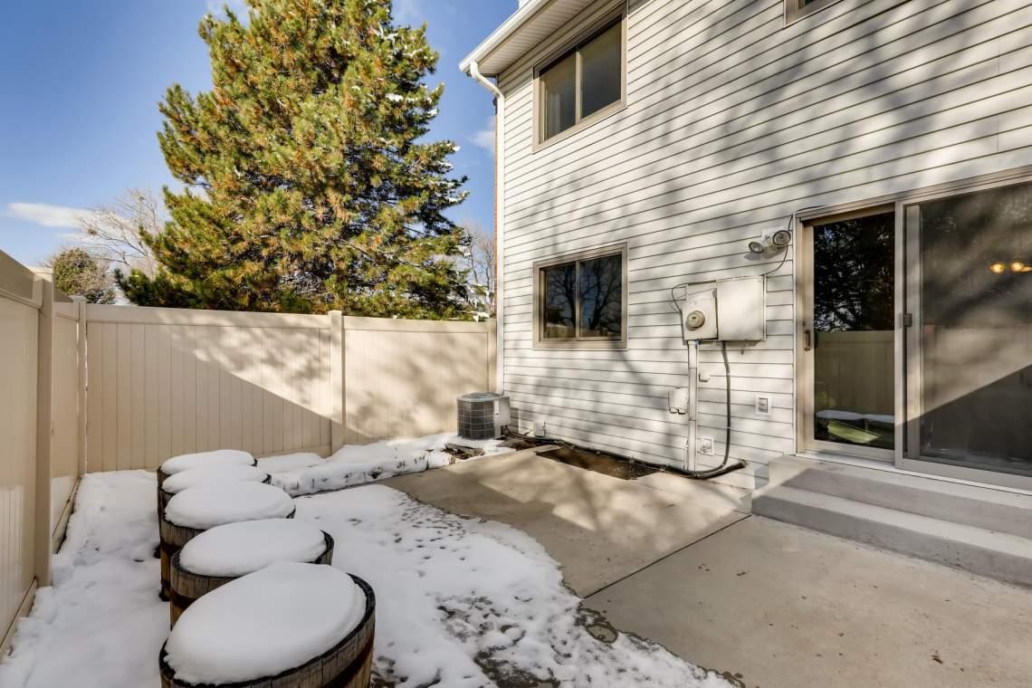 1714-Elis-Circle-Lafayette-CO-025-025-Patio-MLS_Size