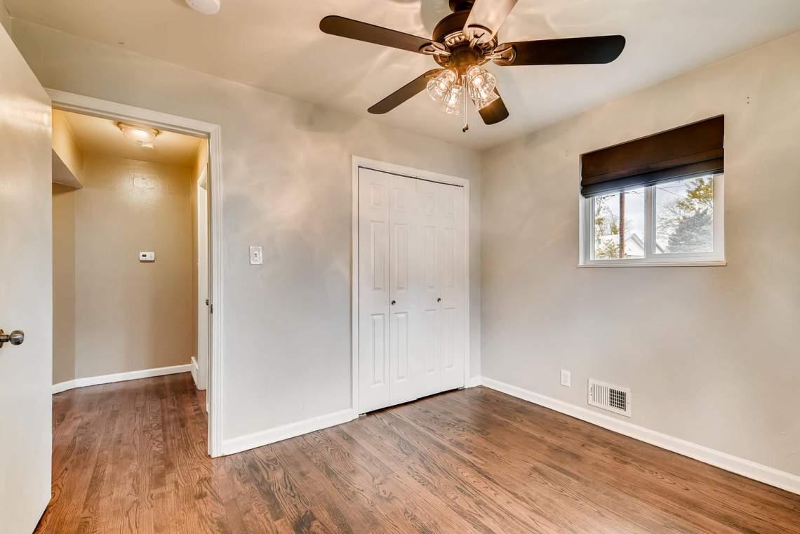 2067-E-115th-Northglenn-CO-large-016-9-Bedroom-1499x1000-72dpi