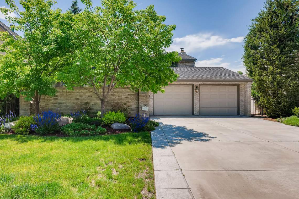 225-S-High-Street-Denver-CO-large-002-014-Front-Exterior-1500x1000-72dpi