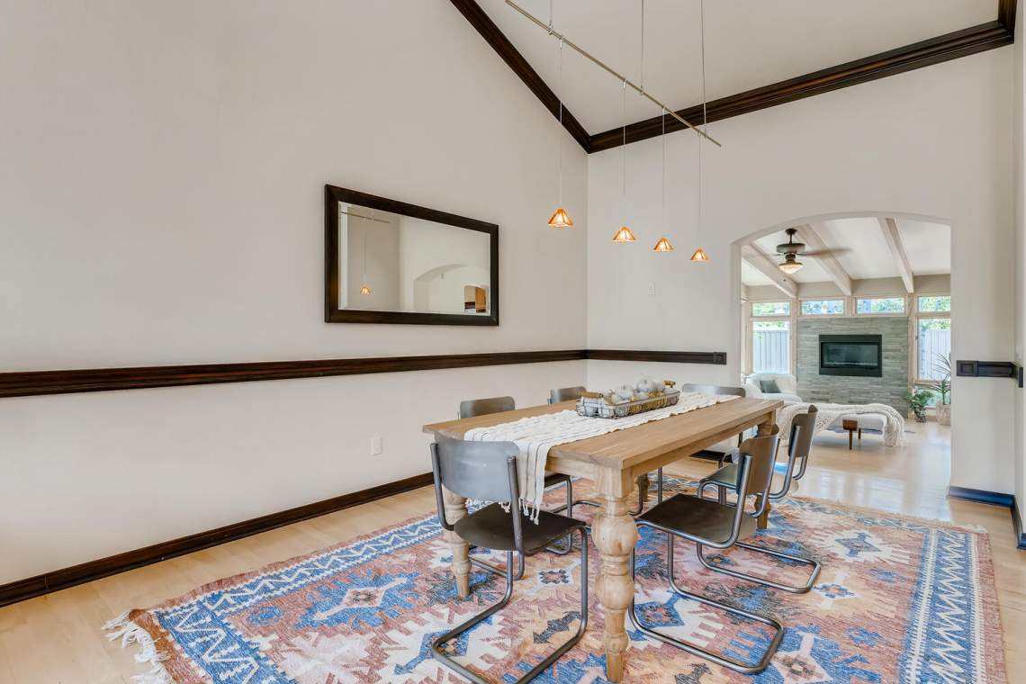 225-S-High-Street-Denver-CO-large-009-015-Dining-Room-1500x1000-72dpi