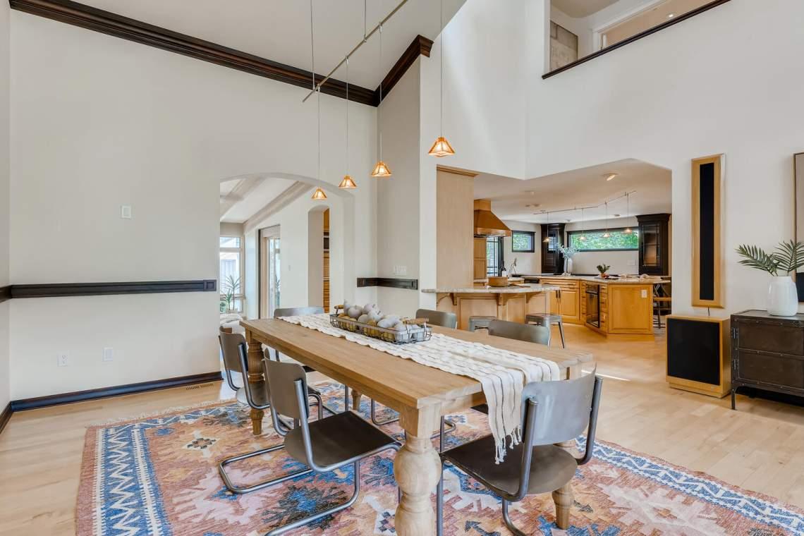 225-S-High-Street-Denver-CO-large-010-020-Dining-Room-1500x1000-72dpi