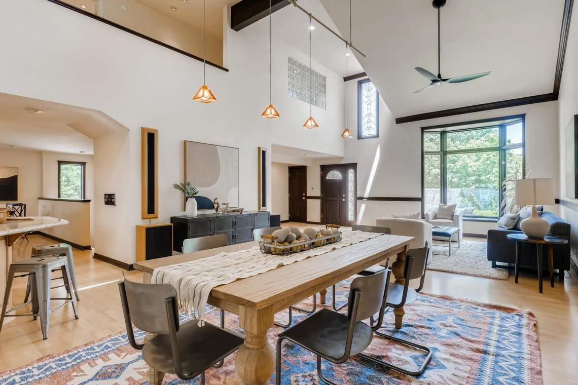 225-S-High-Street-Denver-CO-large-011-012-Dining-Room-1500x1000-72dpi