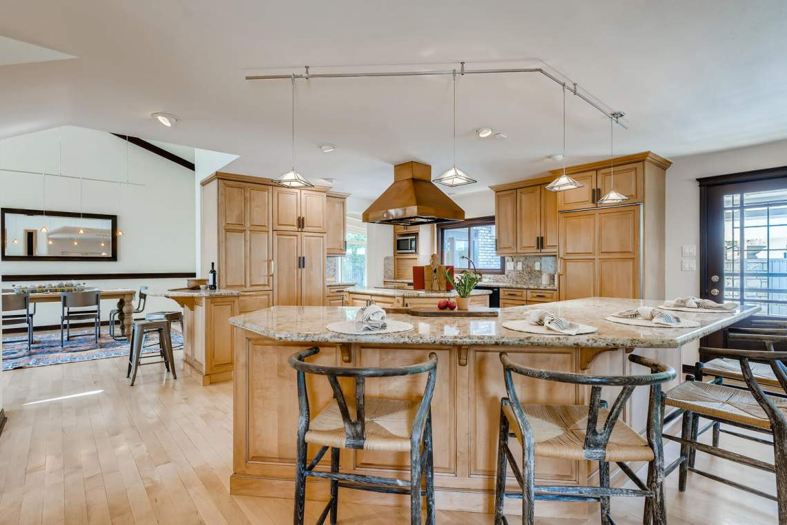 225-S-High-Street-Denver-CO-large-017-025-Kitchen-1500x1000-72dpi