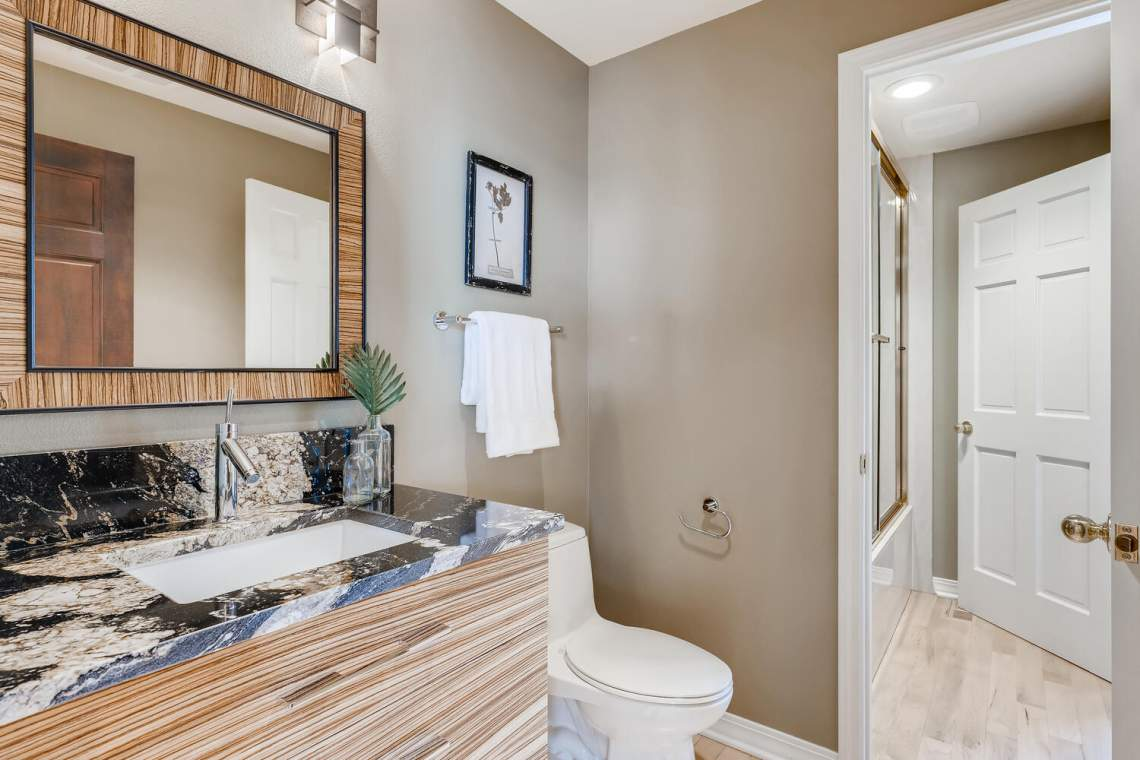 225-S-High-Street-Denver-CO-large-019-027-Main-Floor-Bathroom-1500x1000-72dpi