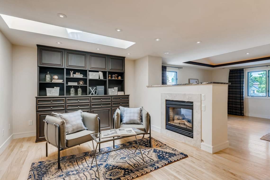 225-S-High-Street-Denver-CO-large-020-035-Master-Bedroom-1500x1000-72dpi