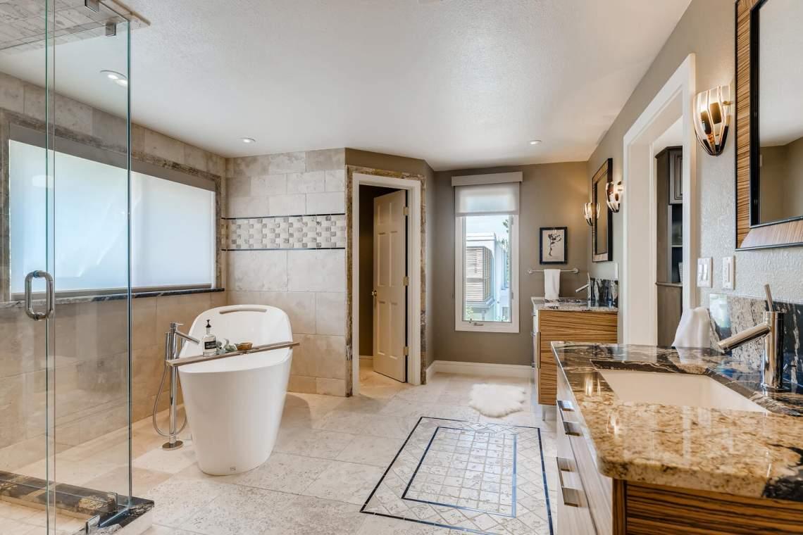 225-S-High-Street-Denver-CO-large-023-024-Master-Bathroom-1500x1000-72dpi