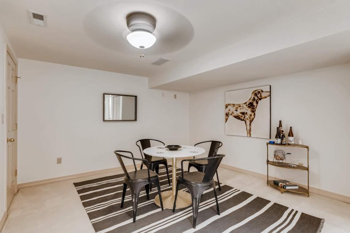 225-S-High-Street-Denver-CO-large-026-036-Recreation-Room-1500x1000-72dpi