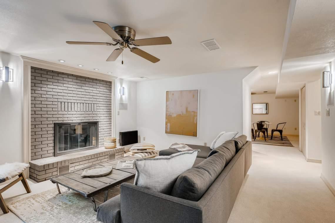 225-S-High-Street-Denver-CO-large-028-037-Lower-Level-Family-Room-1500x1000-72dpi