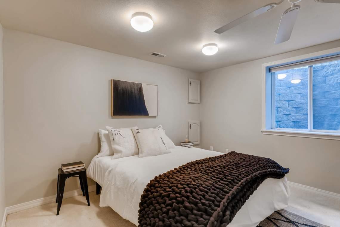 225-S-High-Street-Denver-CO-large-031-026-Lower-Level-Bedroom-1500x1000-72dpi