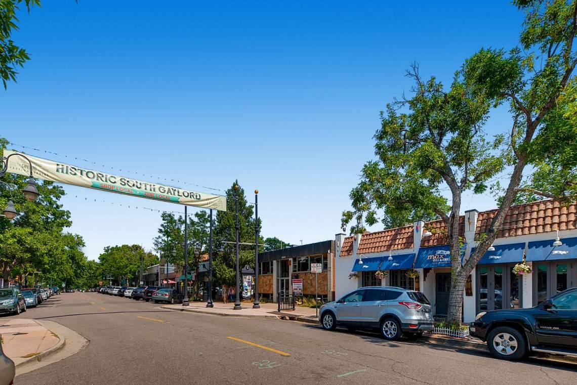 225-S-High-Street-Denver-CO-large-048-001-Wash-Park-Neighborhood-1500x1000-72dpi