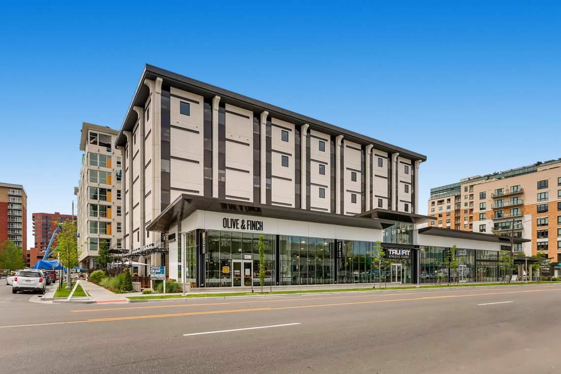 225-S-High-Street-Denver-CO-large-057-057-Cherry-Creek-Neighborhood-1500x1000-72dpi